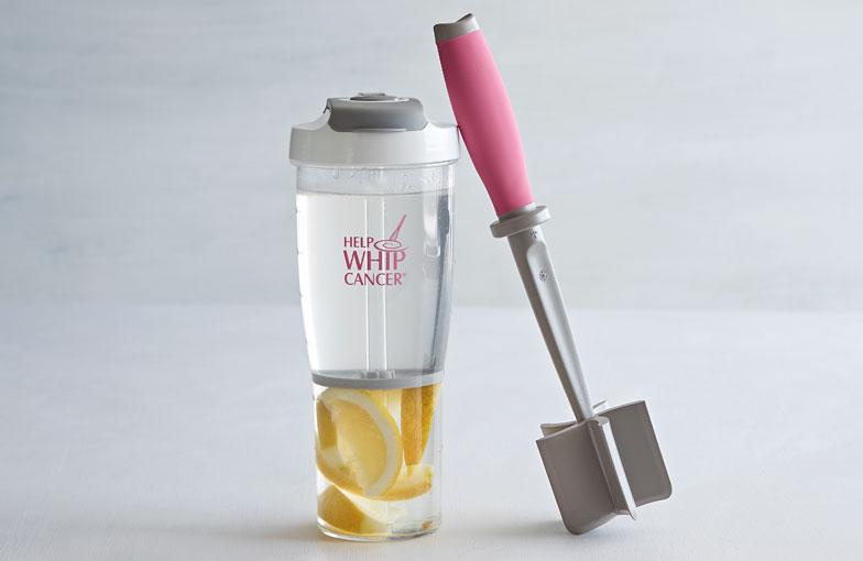 HWC Mix N Chop