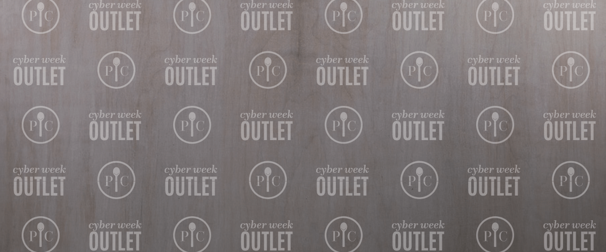 Cyber Week Outlet