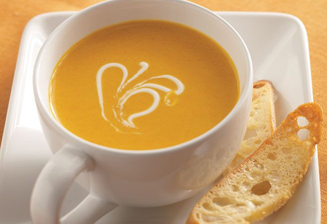 Harvest-cream-soup
