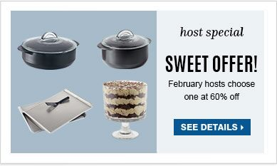 Sweet Offer!