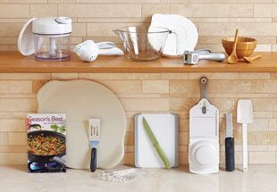Become A Pampered Chef Consultant Pampered Chef Us Site