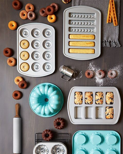 Bake To Gift Pampered Chef Us Site