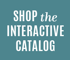 Find other tasty tools in our interactive catalogs!