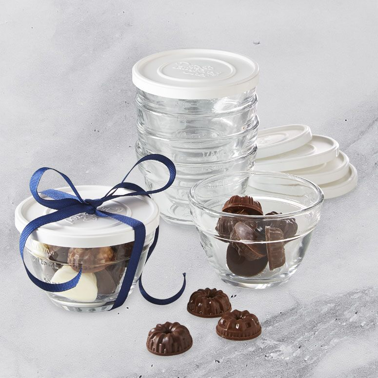 Diy Gifts Pampered Chef Us Site