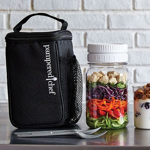 Gifts For Her Pampered Chef Us Site
