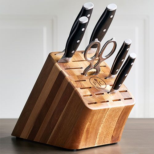Gifts For Him Pampered Chef Us Site
