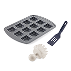 Holiday 2014 Pick Your Budget Pampered Chef Us Site