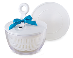 Holiday 2014 The Perfect Match Pampered Chef Us Site