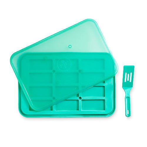 Snack Bar Maker Set