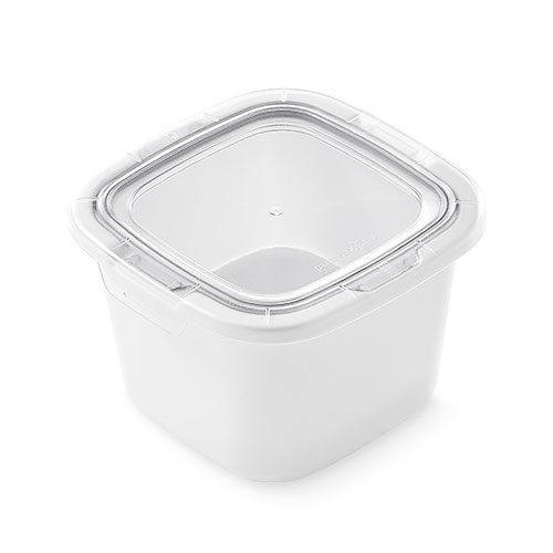 1-qt. Cool & Serve Bowl