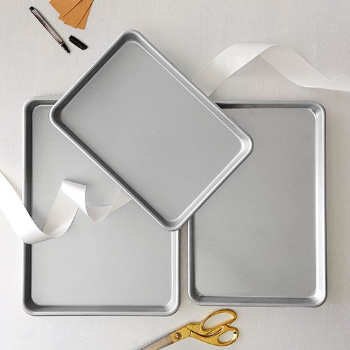 Sheet Pan Gift Set