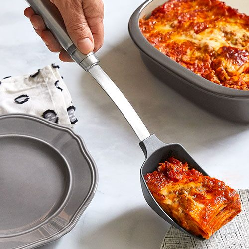 Scoop & Serve Spatula
