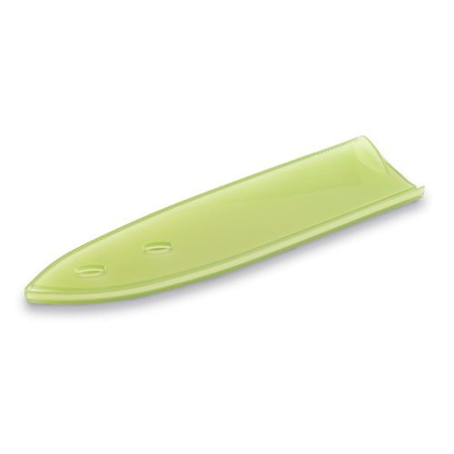 Color Coated Knive Cover - Chef's