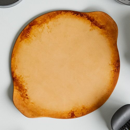 Large Round Stone Shop Pampered Chef Us Site