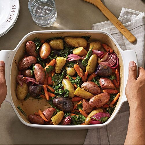 Stoneware - Shop | Pampered Chef US Site