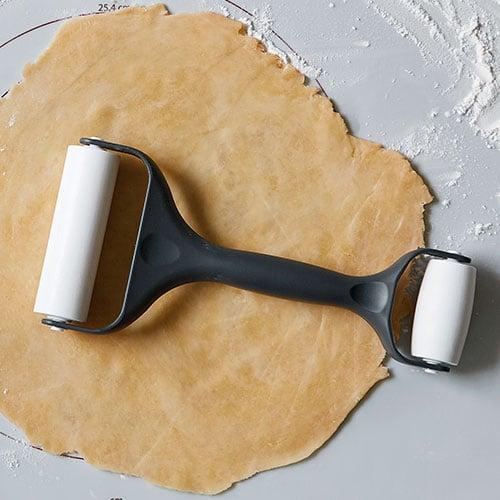 Baker's Roller - Pampered Chef