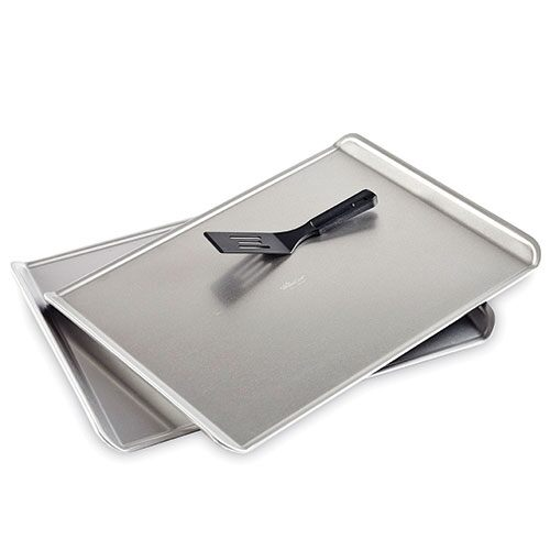 *Cookie Sheet Set
