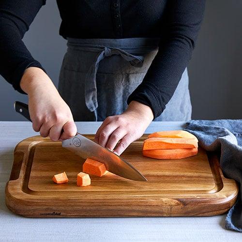 Serving Board Kitchen Measurements Glass Cutting Board,Chopping Board Glass Cutting Board Cheese Board Baking Measurements Cutting Board