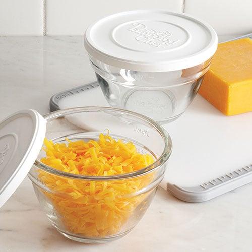 2-cup Prep Bowl Set - Shop | Pampered Chef US Site