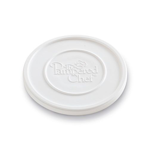 Replacement Lid for 2-cup Prep Bowl - Shop | Pampered Chef US Site