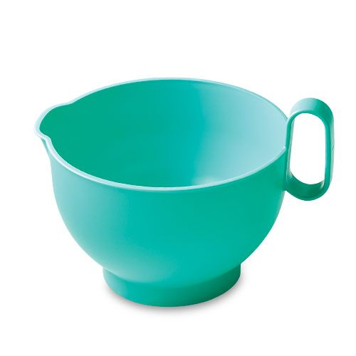 Kids' Mixing Bowl
