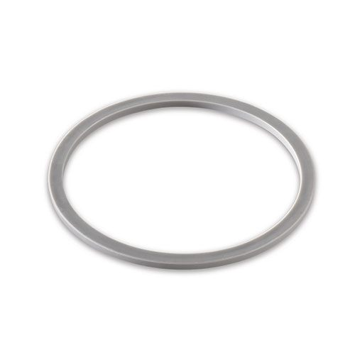 Replacement Foot Ring for Kids\' Mixing Bowl - Shop | Pampered Chef ...