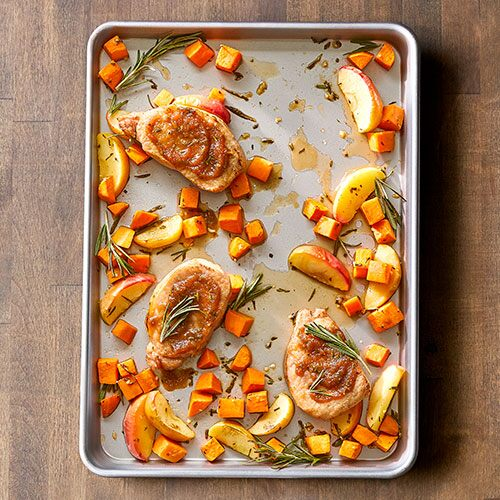 Large Sheet Pan Shop Pampered Chef Canada Site