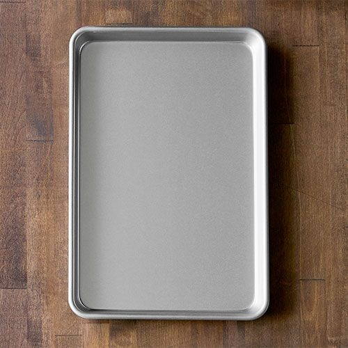 Medium Sheet Pan Shop Pampered Chef Canada Site