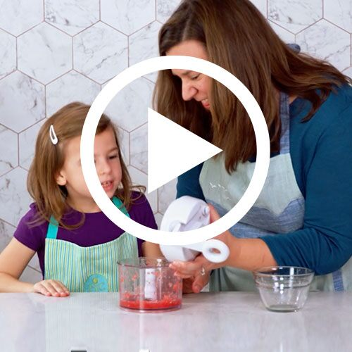 Play Quicksicle Maker™ Video