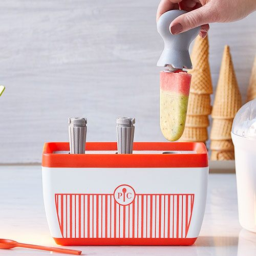 Quicksicle Maker - Shop | Pampered Chef US Site