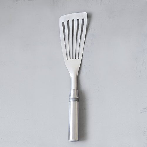 Stainless Steel Fish Spatula