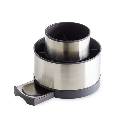 Revolving Kitchen Utensil Holder Amp Ps37 Roccommunity