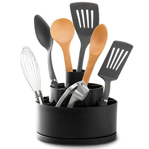 Tool Turn-About - Shop | Pampered Chef US Site