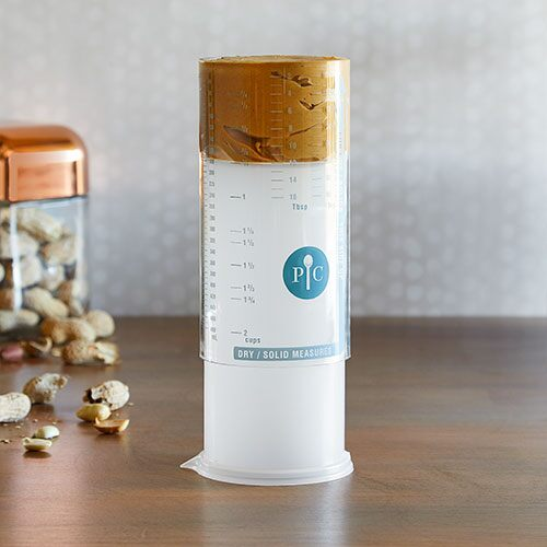 Measure-All® Cup - Shop | Pampered Chef US Site