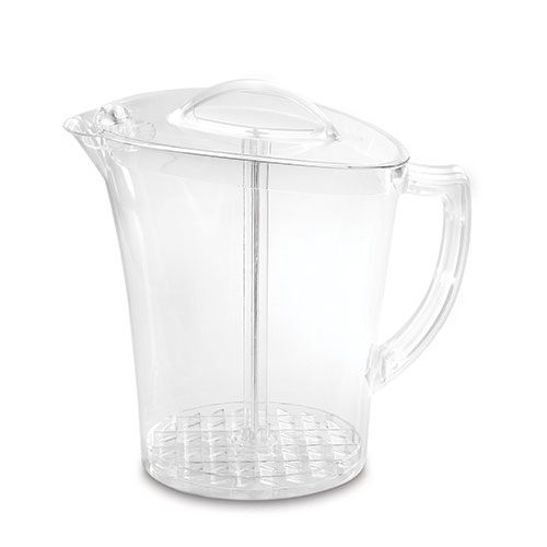 Family-Size Quick-Stir<sup>®</sup> Pitcher
