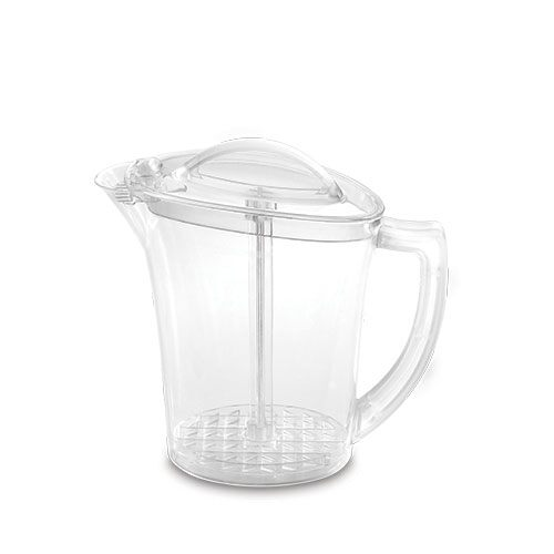 Quick-Stir<sup>&reg;</sup> Pitcher
