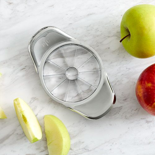 Apple Wedger - Pampered Chef