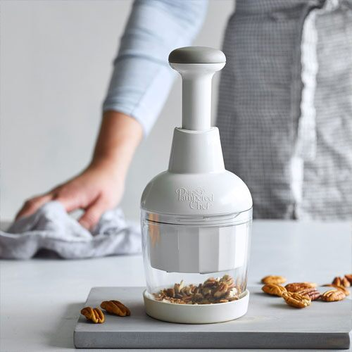 Food Chopper - Shop | Pampered Chef US Site