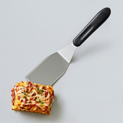 Large Serving Spatula