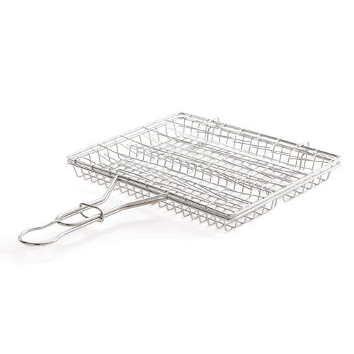 BBQ Flexible Basket