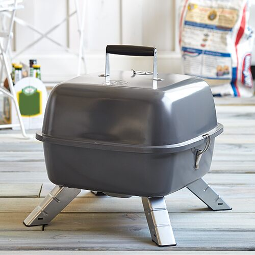 Indoor Outdoor Portable Grill Shop Pampered Chef