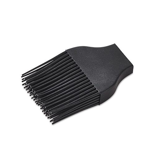 Silicone Brush Head (#2722)