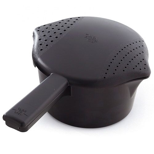Small Micro-Cooker<sup>&reg;</sup>