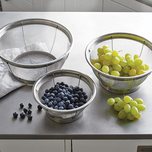 Cooking Tools - Shop | Pampered Chef US Site
