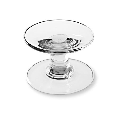 Replacement Removable Pedestal for Trifle Bowl - Shop | Pampered ...