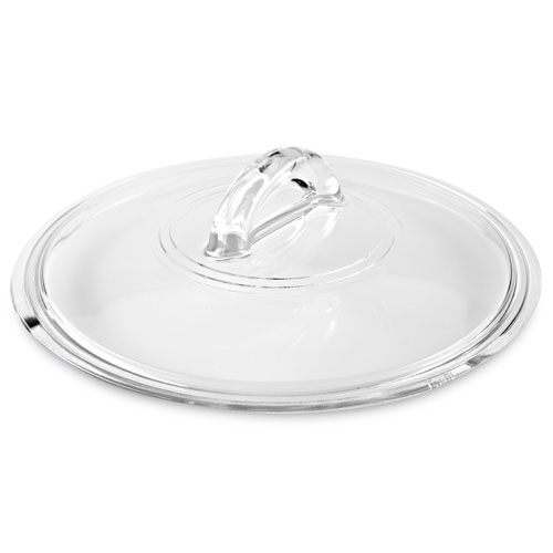 Glass Lid (3139/3140/1781/1782)