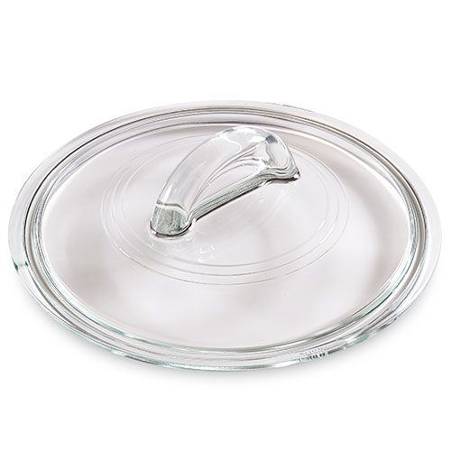Glass Lid (#3141)