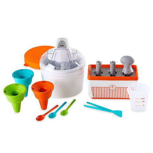 Host Half Price Sets Pampered Chef Canada Site