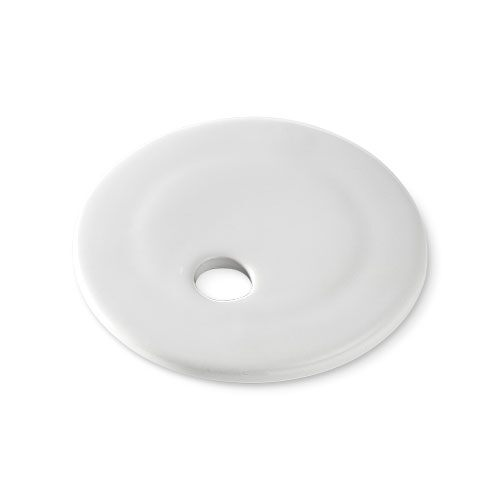 Replacement Lid for Ceramic Egg Cooker