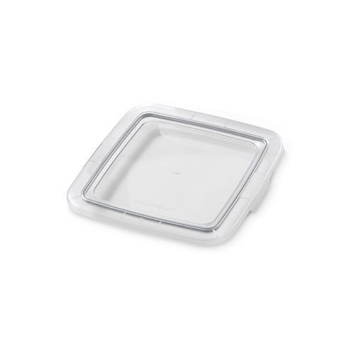 Replacement Lid for 2.5-qt. Cool & Serve Bowl